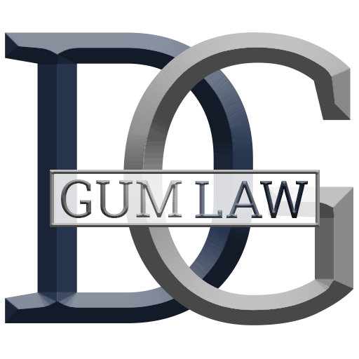 icon-logoDG
